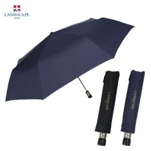LS 3단전자동폰지65(방풍기능) [우산 제작 대량구매 로고인쇄 문의는 네이뽕]