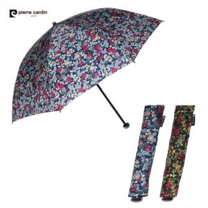PC 오징어라비앙(우양산) [우산로고 우산원단인쇄 우산손잡이인쇄 학교우산 판촉우산 회사우산 우산소량인쇄]